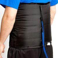 back sleeve