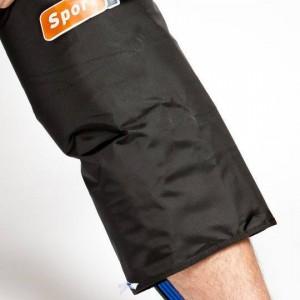 knee sleeve